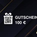 Geschenkgutschein_Wertgutschein