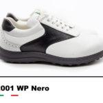 Golfschuhe_Belleggia_2001_WP_Nero_2