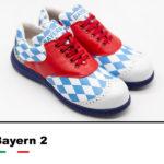 Golfschuhe_Belleggia_Bayern_2