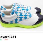 Golfschuhe_Belleggia_Bayern_231