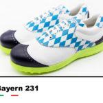 Golfschuhe_Belleggia_Bayern_231_2