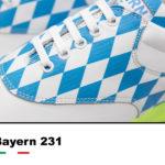Golfschuhe_Belleggia_Bayern_231_3