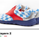 Golfschuhe_Belleggia_Bayern_2_2