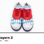 Golfschuhe_Belleggia_Bayern_2_3
