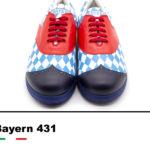 Golfschuhe_Belleggia_Bayern_431