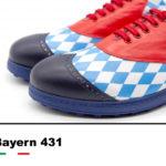 Golfschuhe_Belleggia_Bayern_431_2