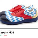 Golfschuhe_Belleggia_Bayern_431_3