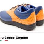 Golfschuhe_Belleggia_Blu_Cocco_Cognac_3