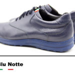Golfschuhe_Belleggia_Blu_Notte_2