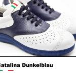 Golfschuhe_Belleggia_Catalina_Dunkelblau