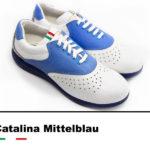 Golfschuhe_Belleggia_Catalina_Mittelblau