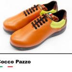 Golfschuhe_Belleggia_Cocco_Pazzo