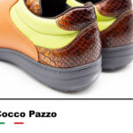 Golfschuhe_Belleggia_Cocco_Pazzo_2
