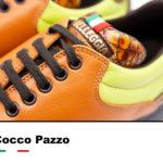 Golfschuhe_Belleggia_Cocco_Pazzo_3
