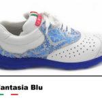 Golfschuhe_Belleggia_Fantasia_Blu