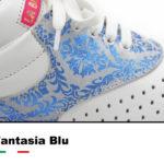 Golfschuhe_Belleggia_Fantasia_Blu_2