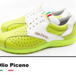 Golfschuhe_Belleggia_Olio_Piceno