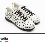 Golfschuhe_Belleggia_Stella