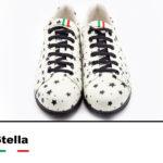 Golfschuhe_Belleggia_Stella_2