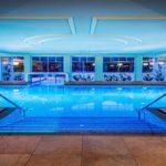 Grandhotel-Lienz-SPA2