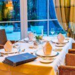 Grandhotel-Lienz_Restaurant_Orangerie