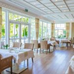 Grandhotel-Lienz_Restaurant_Orangerie2