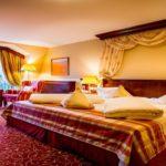 Grandhotel-Lienz_Superior-Suite-Sued1