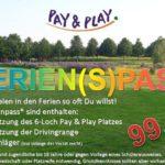 Gut_Haeusern_Pay-and-Play