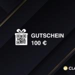 Gutschein_Wertgutschein_1