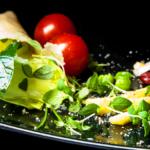 Hochwertiges_Olivenoel_Gourmet_Italienisch_3