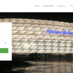 Home-CLASSY- CAREERS-Allianz-Arena