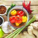 Previum_Sauerstofftherapie_Ernährungsberatung
