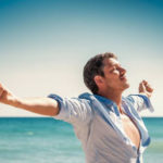 Previum_Sauerstofftherapie_Patienten