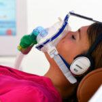 Sauerstofftherapie_Patienten