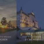 Startseite_180910_mitGolf_Valley-Moritz-Gardasee