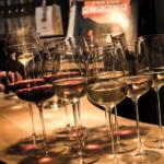 Wein_Trinken_München