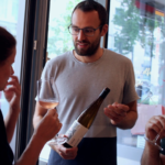 Weinverkostung_Wein