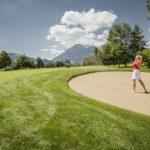 golfen-mit-traumhaften-aussichten-1