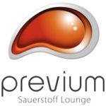 previum-sauerstoff-lounge_logo